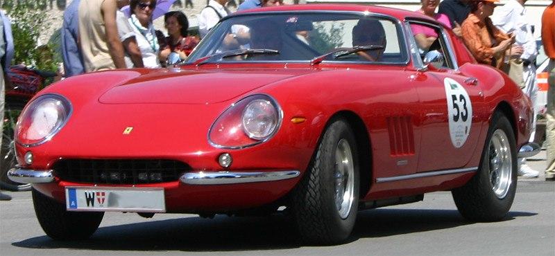 Ferrari-275-GTB-6-C-1966