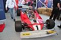 Ferrari 312T2 schraeg vorne.jpg