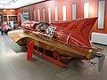 Ferrari Arno XI 2.jpg