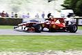 Ferrari F10 - Flickr - andrewbasterfield (1).jpg
