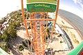 Ferris Wheel - panoramio - Eric Marshall.jpg