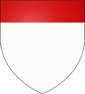 Coat of Arms of Thessalonica