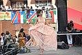 FestAfrica 2017 (23722576498).jpg