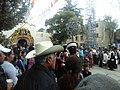 Festejos Santa Ursula Xitla.jpg