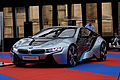 Festival automobile international 2013 - BMW - i8 Concept - 001.jpg