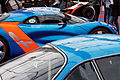 Festival automobile international 2013 - Concept Renault Alpine A110 50 - 060.jpg