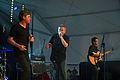 Festival de Cornouaille 2014 - Arvest - 03.jpg