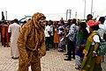 Festive bigfoot in Awks Nigeria.jpg