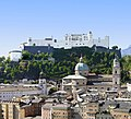 Festung Hohen Salzburg.jpg