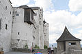 Festung Hohensalzburg-IMG 5800.JPG