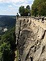 Festung Königstein - panoramio (9).jpg