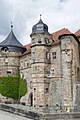 Festung Rosenberg - Kapitänsturm.jpg