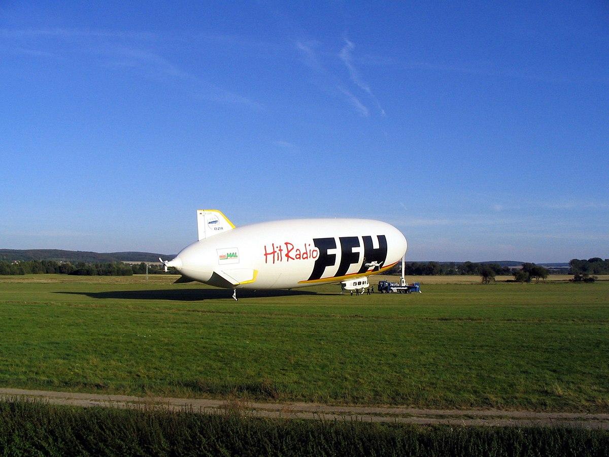 Ffh Radio Hessen