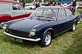 Fiat 124 Sport Coupe (1969) (10275735714).jpg