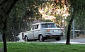 Fiat 1500 Berlina 1967 (26018283397).jpg