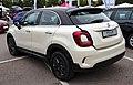 Fiat 500X Leonberg 2019 IMG 0032.jpg