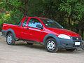 Fiat Strada 1.4 Working 2012 (12396983283).jpg