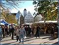 Fierantenmarkt am Mittwoch - panoramio.jpg