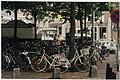 Fietsenstalling Botermarkt, NL-HlmNHA 54036380.JPG