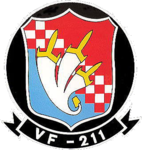 Fighter Squadron 211 (US Navy) insignia c1989.png