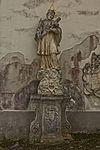 Figurenbildstock hl. Johannes Nepomuk in Franzen.jpg