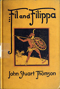 Fil and Filippa - cover.jpg