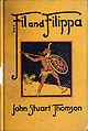 Fil and Filippa - cover.jpg