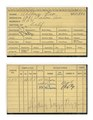 File--span-Union Iron Works Co. employee card for George Ahlborn-span--br - (7cbc865c-20ff-4672-9652-f9ce7c963a44).pdf