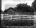 File-C4169-C4180--Little Falls, NJ -1917.08.02- (857c36a0-5e22-4a7b-b860-f8b354b3bc2c).jpg