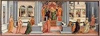 Filippino Lippi - Esther choisie par Assuérus - Google Art Project.jpg