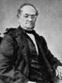 Filippo Grandi 1792-1877.png