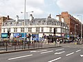 Finchley Road Underground Station - geograph.org.uk - 38261.jpg