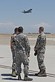 Fini flight for Lt. Cols. Van Hoof, Middleton and Paine 150604-F-RU983-314.jpg