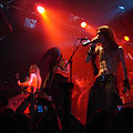 Finntroll Paris 9 11 2008 10.jpg