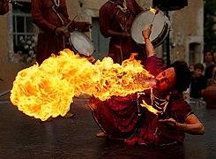 Fire breathing 2 Luc Viatour.jpg
