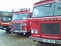 Fire engine (3).jpeg