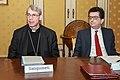 Firma convenzione Unipv, Diocesi e San Matteo - 49519655078.jpg