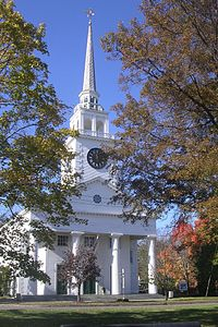 First Parish Church, Billerica MA.jpg