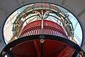 First order Fresnel lens at Point Reyes lighthouse.jpg