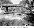 First schoolhouse in Olympia, Washington.jpg
