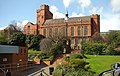 Firth Court from Octagon.jpg