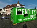 Fischmarktplatz - 'Idendity Box' 2012-08-12 18-29-11 (WB850F).JPG