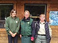 Fish Creek Wildlife Observation staff.jpg