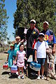 Fishing Frenzy Winners 2012 (7490679642).jpg