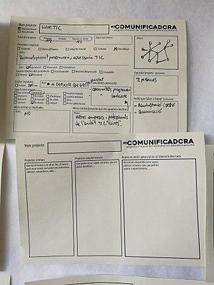 Fitxa Projecte La Comunificadora Sessió Inicial 05.jpg