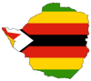 Flag-map of Zimbabwe.png