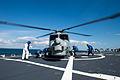 Flag Officer Sea Training-Joint Warrior 150325-N-JN664-137.jpg