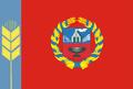Flag of Altai Krai.png