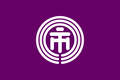 Flag of Ichikawa, Chiba.png