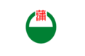 Flag of Kanbara Shizuoka.png